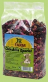 JR-Farm Chinchilla-Spezial